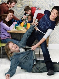 shameless-us-season-1-promotional-picture-2-768x1024